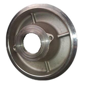 ihf氟塑料化工泵_杭州英都纳泵业有限公司
