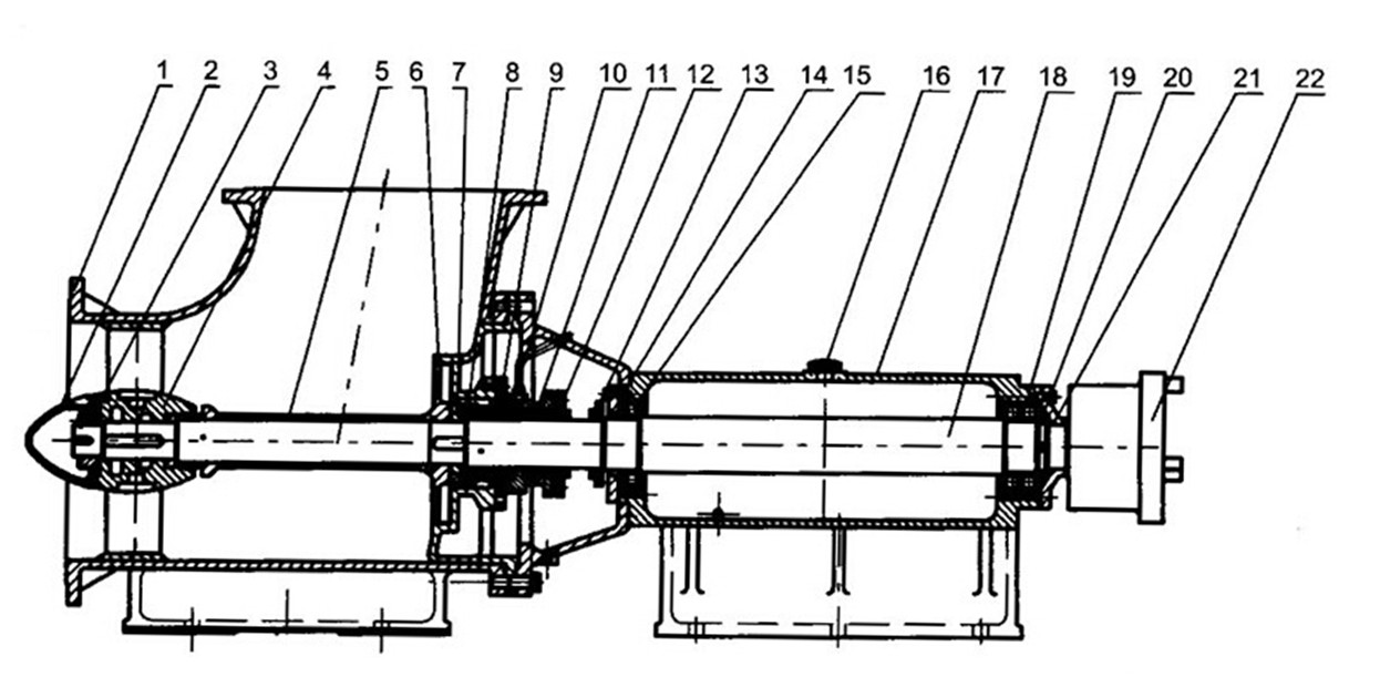 电动葫芦结构示意图_金相显微镜结构示意图展示_康之园